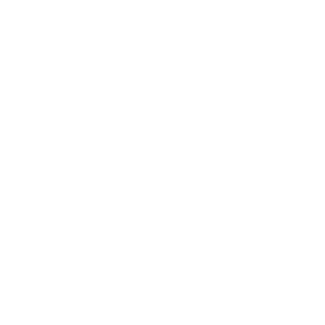Lustig Funny Witzig Statement Papa Spruch Mann