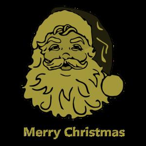 Weihnachten Weihnachtsmann Advent