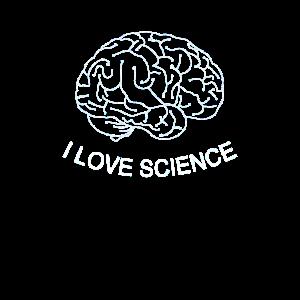 Gehirn Wissenschaft I Love Science
