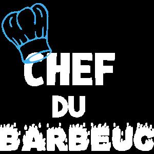 Barbeuc Koch T-Shirt, Grill, Grill