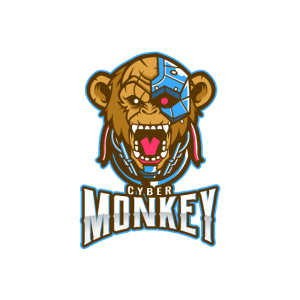 Cyber Monkey