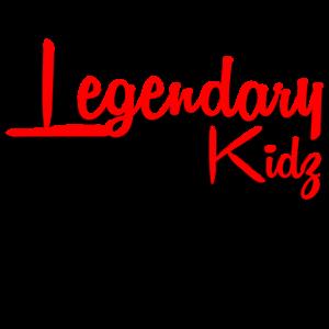 Legendäres Kidz
