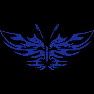 butterfly_004