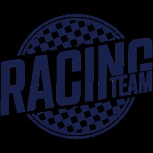 Racing Team Racer