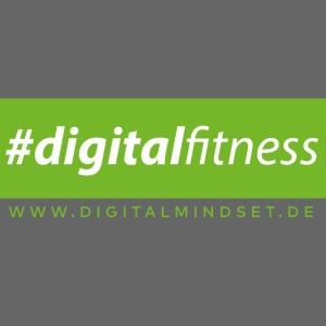 #digitalfitness