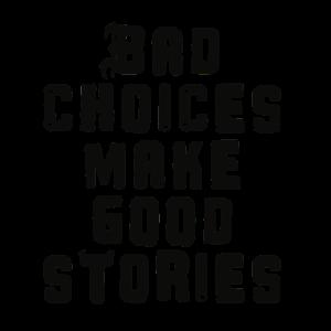 Spruch Sprüche Text Geschichten Gut