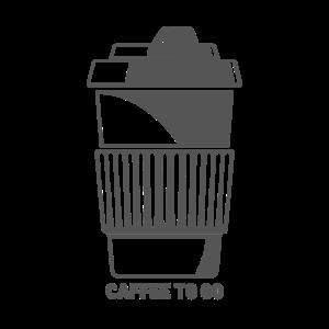 Caffee To Go