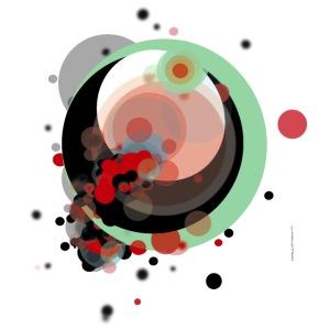 CIRCLES 002