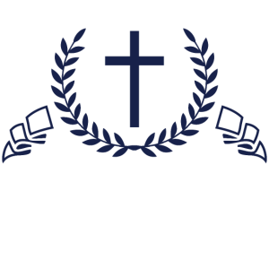 Kreuz Symbol Jesus Christus