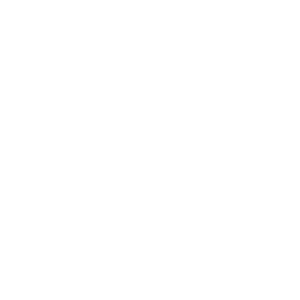 Schneeflocke - Strickmuster - Winter - Natur