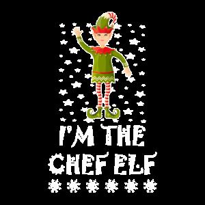 Ich Bin Der Chef Elf Matching Familiengruppe