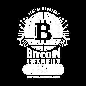 Bitcoin Maximalist Future of Money