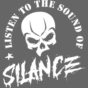 heavy metal skull music