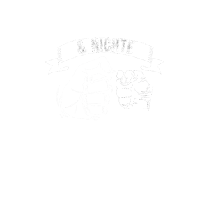 Tante Und Nichte das perfekte Chaos Team Geschenk