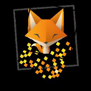 Design Fuchs
