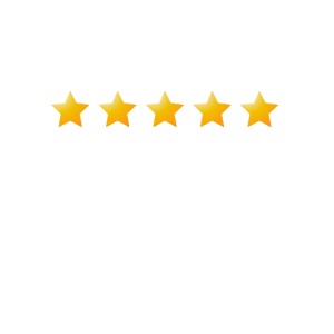 Boxer Hund Deutscher Hunde Hundesport Geschenk