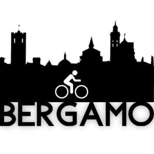 Bergamo in bici