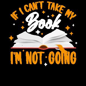 Lesen Buch Bücher Leser Geschenk