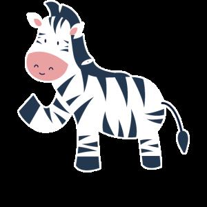 Zebra Zootiere Zebras Zootiere Kinder