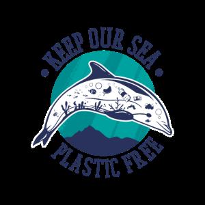 Plastikfreier Ozean