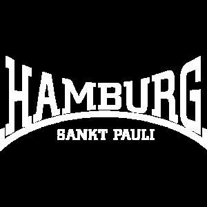 Hamburg Sankt Pauli