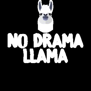 Kein Drama Lama
