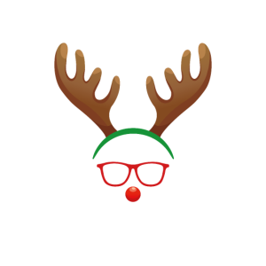 Mein offizielles Weihnachtsshirt Geschenk