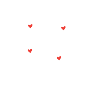 Just A Girl Who Loves Photography Gift Idea