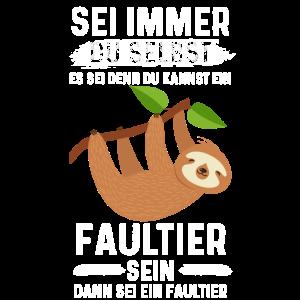 Fuchs Herzschlag EKG Puls Geschenk