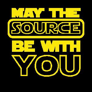 Coding Source Code Hacking Nerd IT Geek