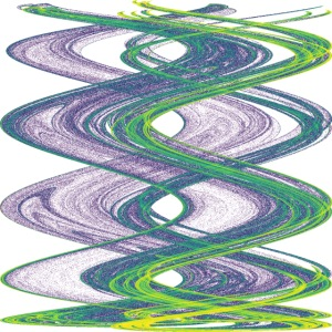 Watercolor art graphic painting picture chaos 13271vir