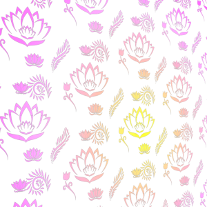 Lotus Mandala | Spiritual New Age Buddhist Yoga T-