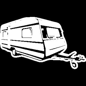Wohnwagen 1col Diff