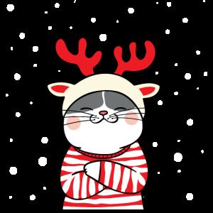 Es lebe Weihnachten