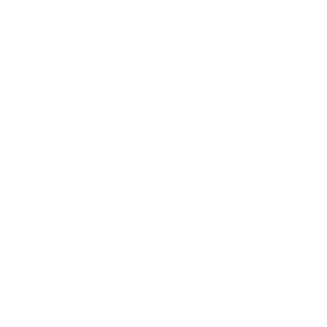 Oldtimer Alfa Spider