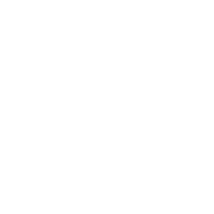 Traktor / Trecker / Schlepper