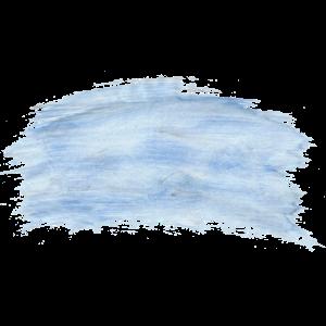 Background Blau Schwarz