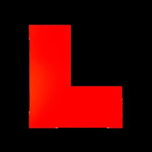 Lern zu fahren