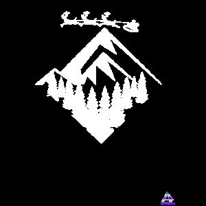 Wald Santa