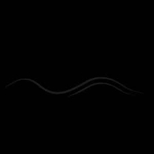 Deichgraefin ~ Wasser Wellen