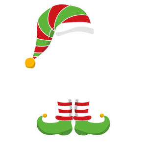 The Short Elf