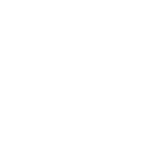 Rollenspiel Schwert mit Würfeln,
