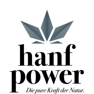 Hanf Power Logo
