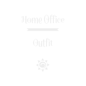 Home Office Outfit Work at Home gemuetlich