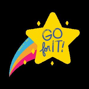 Tue es! Zitate | Gehen Sie vorwärts und entwickeln Sie sich persönlich