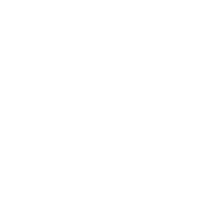 His Queen King Queen Pärchenoutfit