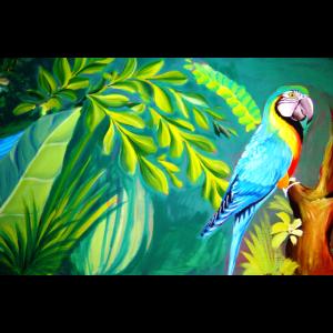 Amazonia_2