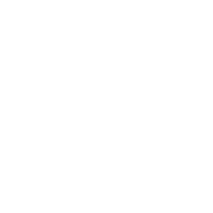 best actor ever