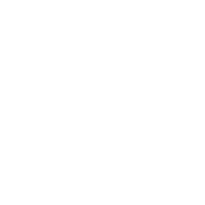 acting and sarcasm two important skills