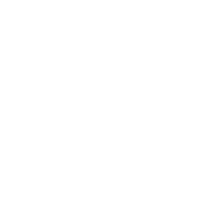 Basketball T Shirt - My Wife Is A Fantasy Basketba